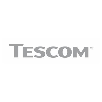 Tescom1