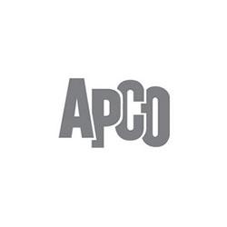 marcas_0013_apco