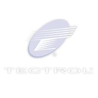 tectrolprod