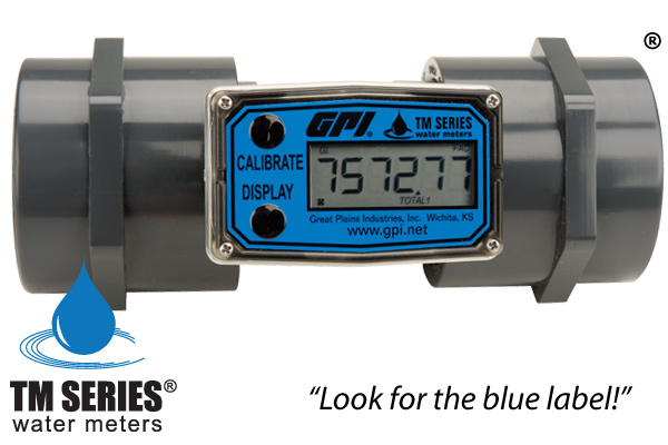 tm-series-tm200-n-water-meter