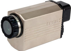 FTI-1000-3-4-view-front