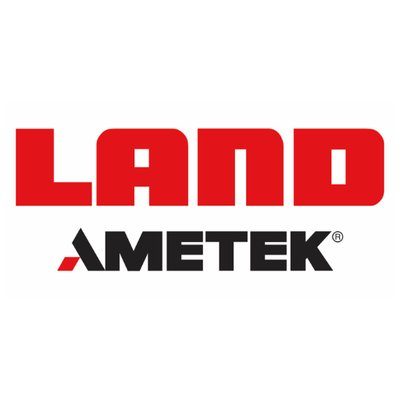 landlogo