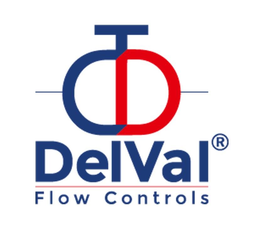 delval2